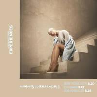Sweetener Sessions (Album) by maarcopngs