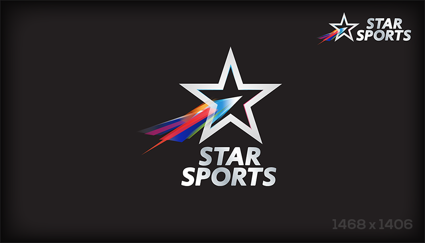 Star Sports Log...