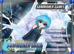 Summoner Saga Endless Chapter 5