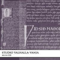 brush.028 by valhalla-vania-brush