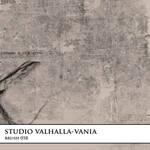 brush.058 by valhalla-vania-brush