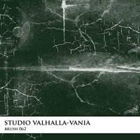 brush.062 by valhalla-vania-brush