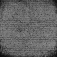 Text Overlay-Texture by Dark-Yarrow