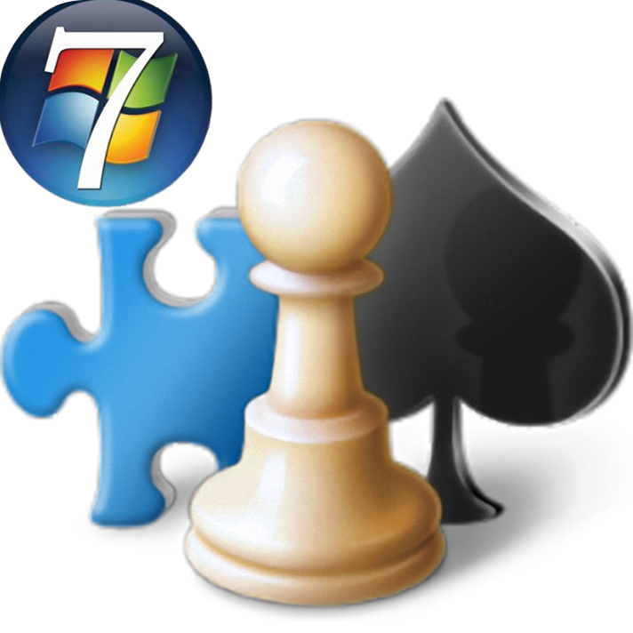windows 7 games download freecellgolkes