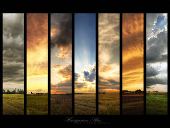 Hungarian Skies WP by realityDream