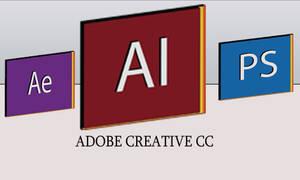 Adobe Creative CC