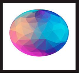 ICONO World Colors
