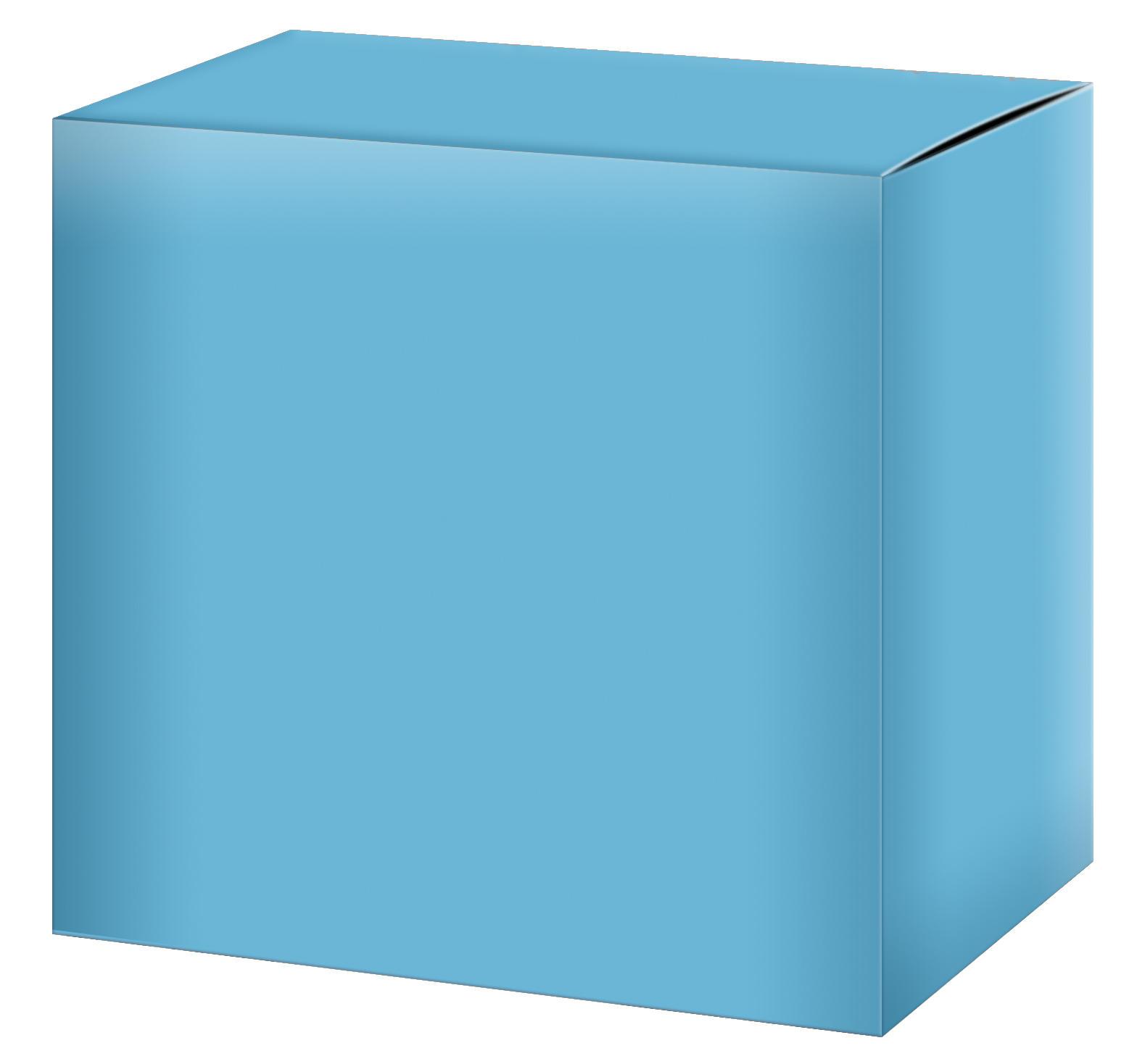 Box packing by RedDragonPhoenix on DeviantArt