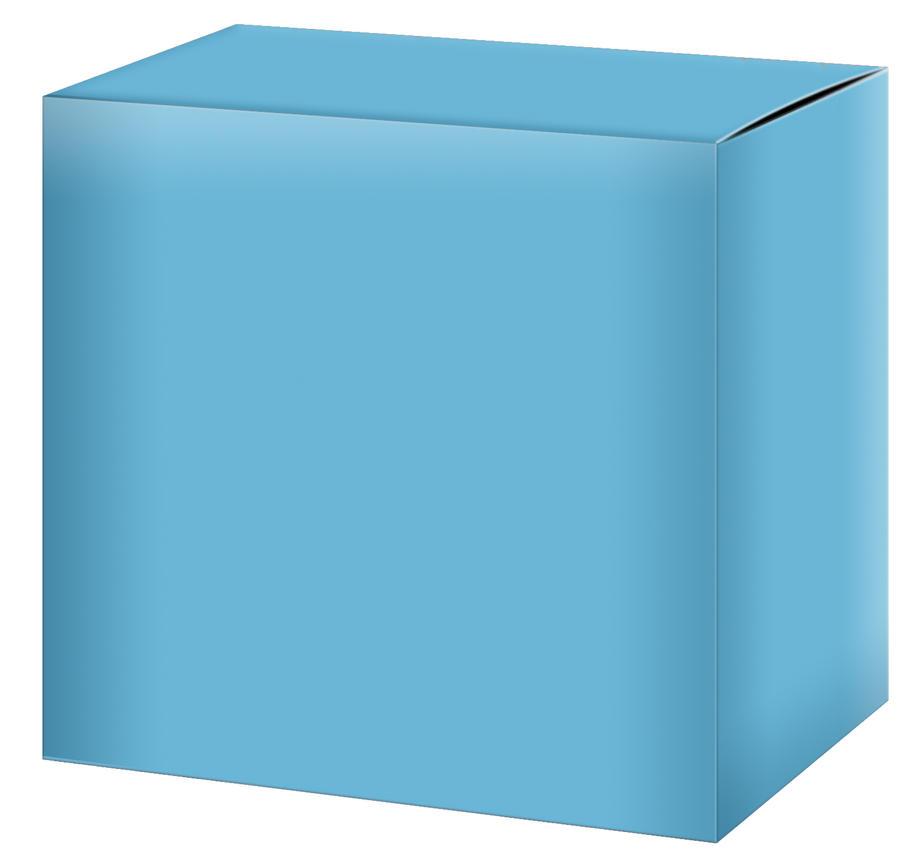 Box packing by RedDragonPhoenix