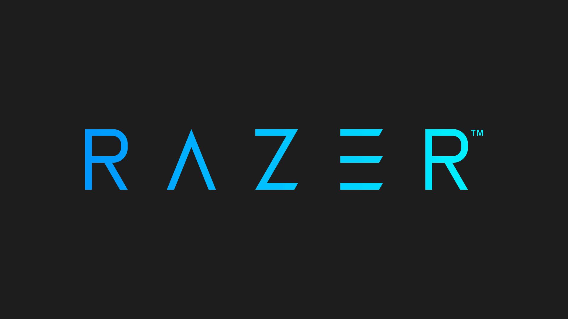 RAZER RGB - V2 - VIDEO - Wallpaper