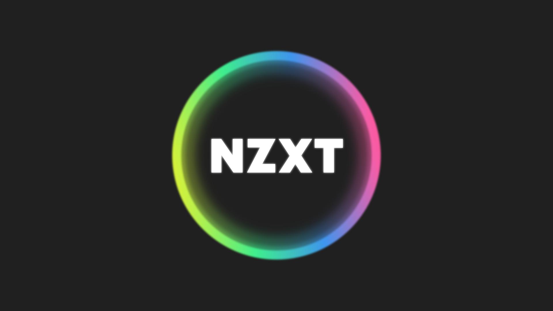 NZXT RGB - V2 - VIDEO - Wallpaper engine by MrRichardEdits ...