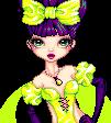 Poison Beauty by jessi-g-hardy