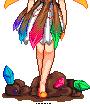 Gem Fairy by jessi-g-hardy