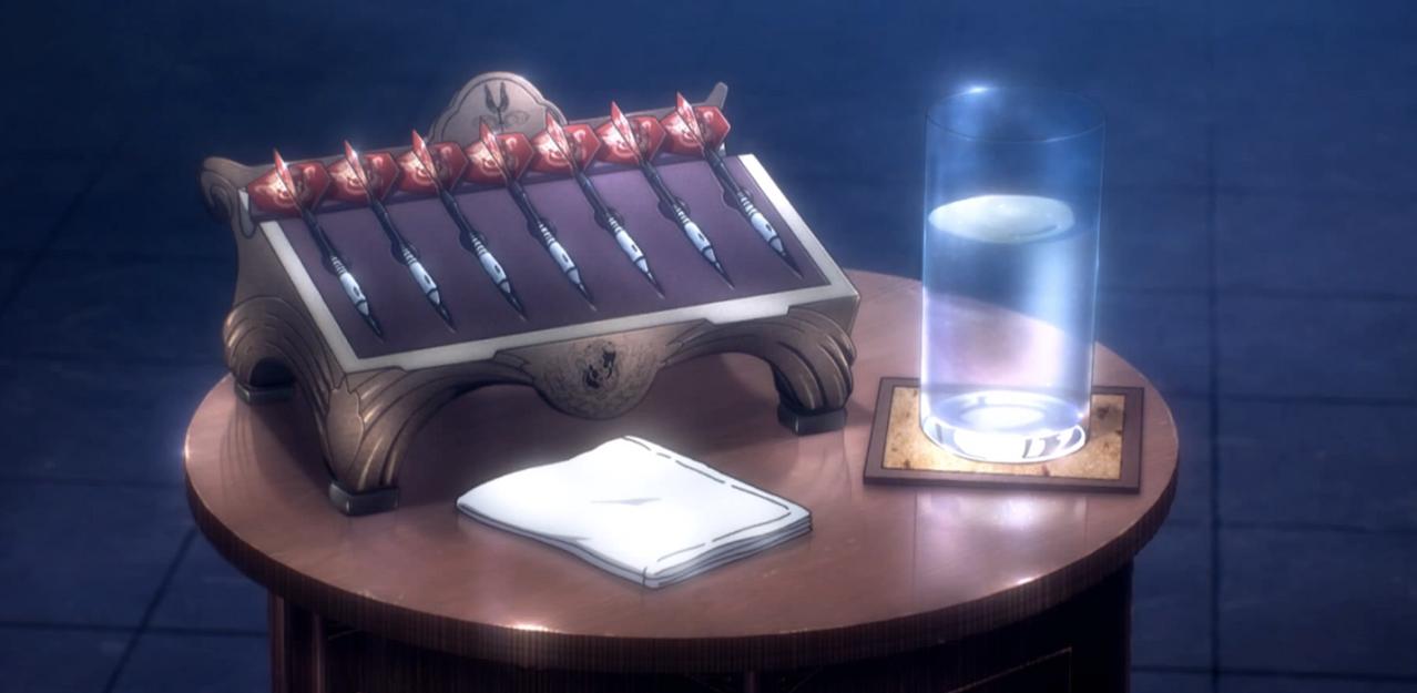 Gaya poker