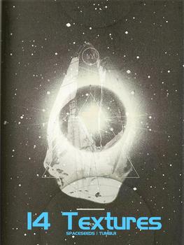 Spaceseeds2