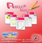 Access Files