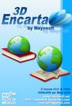 3D Encarta