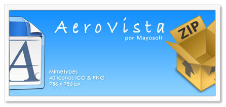 AeroVista