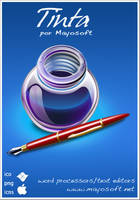 Tinta by Mayosoft