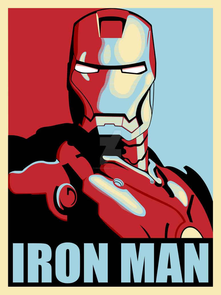 iron brother tony stark x sisterreader by xdarkloki on deviantart bedroom upstairs tony stark