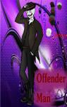 Offender Man
