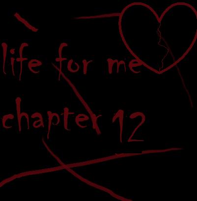 to live yu hua pdf download