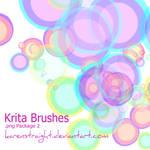 Krita-Brush-Preset-02