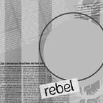 RebelTexture