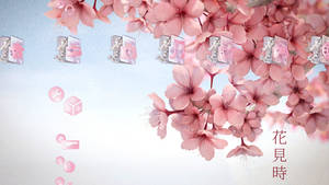 Hanami for PS3