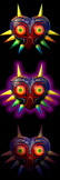 NewMajora'sMaskOrb by AAcatGames
