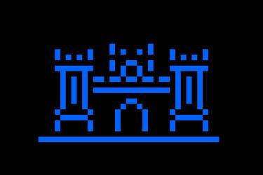 Wow Bfa Pixel Bot