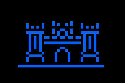 Cool Pixel thing 1