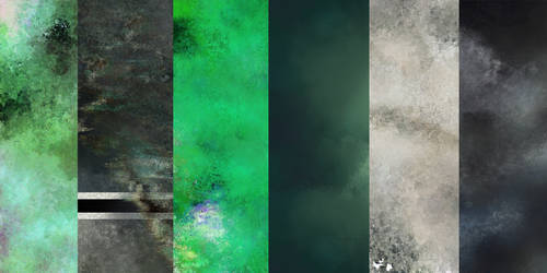 Grunge TextureBACKGROUND Pack