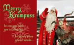 Merry Krampuss 02