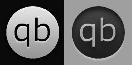qBittorrent - Token Theme