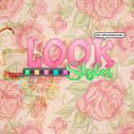 Look styles