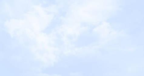 Sketchbook Pro Brushes - Clouds