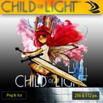 Child Of Light ICON
