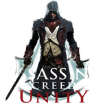 Assassin Creed 5- Unity
