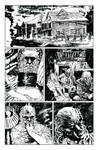Nightbreed Issue 9 page 7