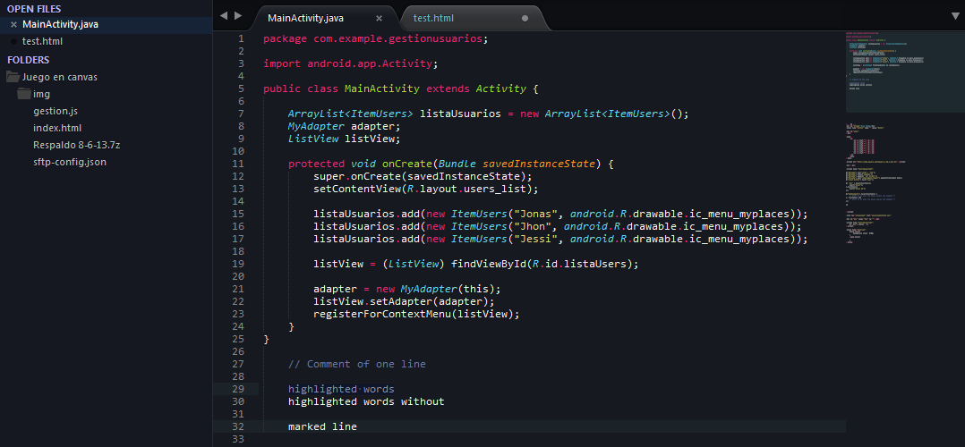 sublime text 2 free  for windows 8 64 bit