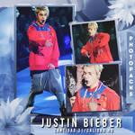 Photopacks -Justin Bieber 11