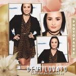Photopacks -Demi Lovato 16
