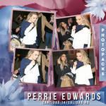 Photopacks -Perrie Edwards 11