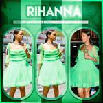 Photopacks -Rihanna 25