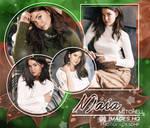 Photopacks -Maia Mitchell 134