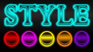 STYLE201