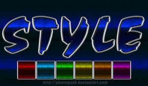 STYLE202