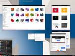 Google+ VS for WindowsXP
