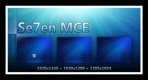 Seven MCE
